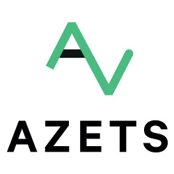 Azets People Management