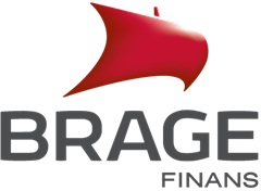 Brage Finans AS