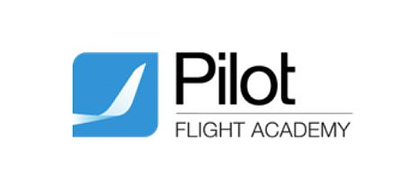 Pilot Flight Academy AS