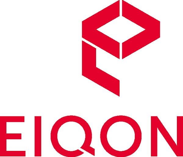 Eiqon AS