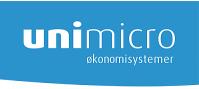 Uni Micro AS