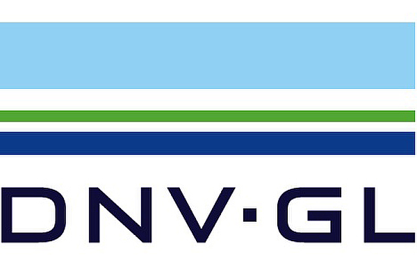 DNV GL Business Assurance Norway AS
