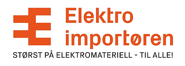 Elektroimportøren AS