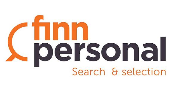 Search & Selection AS - Rekruttering