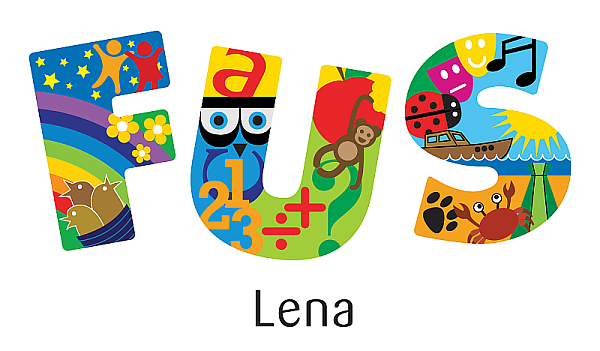 Lena Fus Barnehage AS