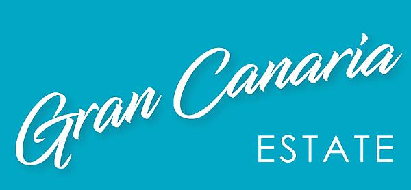 Gran Canaria Estate