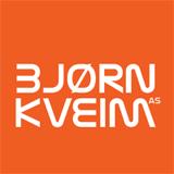 Bjørn Kveim AS