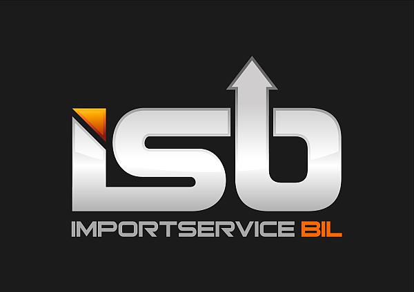 Importservice Bil AS