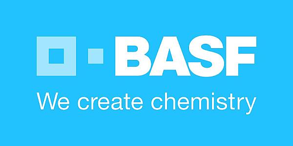BASF AS