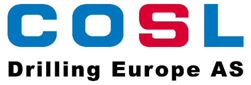 Cosl Drilling Europe AS