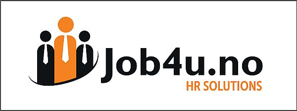 job4u.no AS