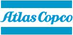 Atlas Copco Kompressorteknikk AS