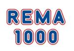 REMA 1000 Region Nordre Vestland