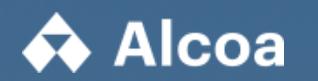 Alcoa Norway ANS