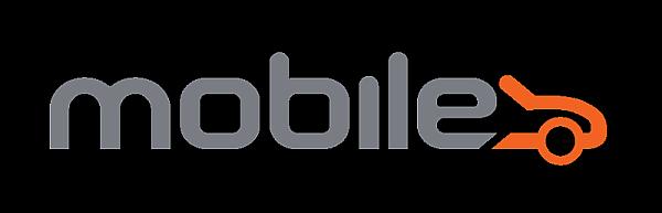 Mobile Oslo AS