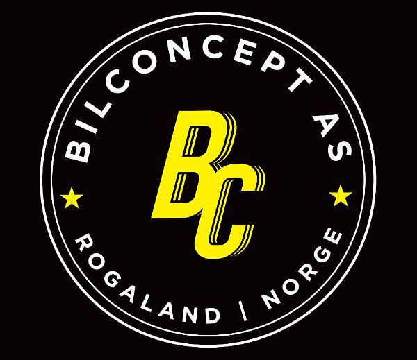 BILCONCEPT AS