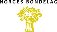 Bondelagets Servicekontor AS