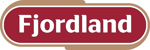 Fjordland AS