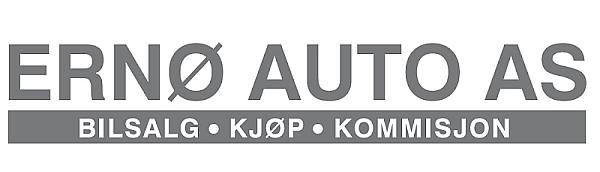 Ernø Auto AS