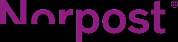 Norpost AS