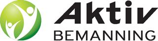 Aktiv Bemanning Norge AS