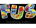 Bratsberg Fus Kulturbarnehage AS
