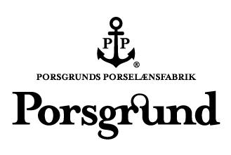 Porsgrunds Porselænsfabrik AS