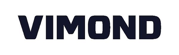 Vimond Media Solutions AS