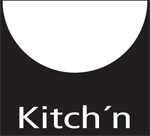 Kitchn Butikkdrift AS