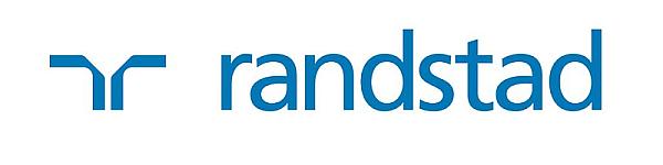 Randstad AS Rekruttering Oslo
