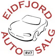 Eidfjord Autosalg AS