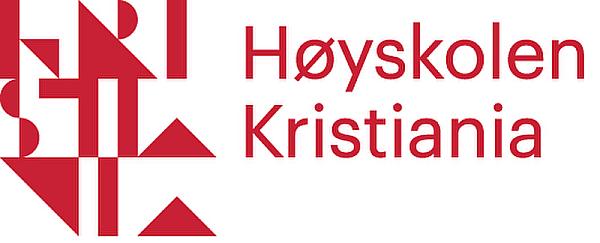 Høyskolen Kristiania – Ernst G Mortensens Stiftelse