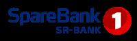 SpareBank 1 SR-Bank ASA