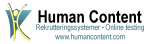 Human Content AS