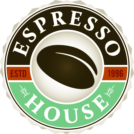 Espresso House Norge AS
