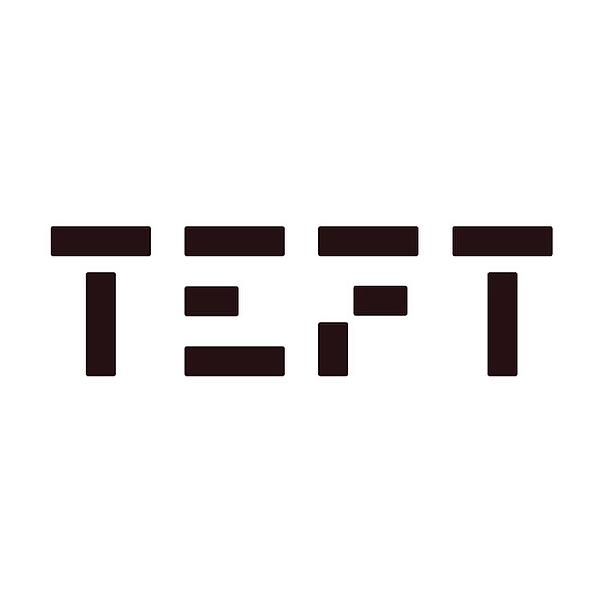 TEFT AS