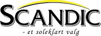 Scandic Markiser AS