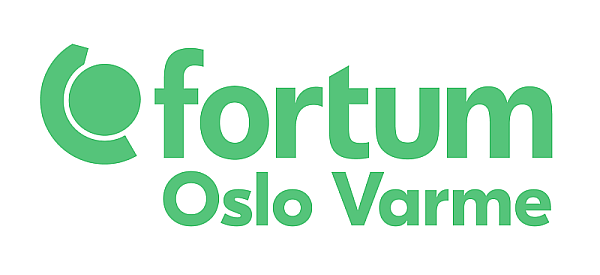 Fortum Oslo Varme AS