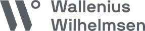 Wallenius Wilhelmsen Ocean ASA