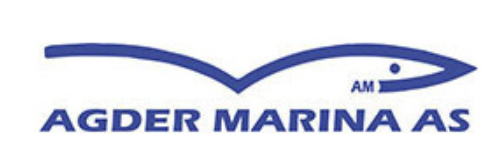 Agder Marina AS