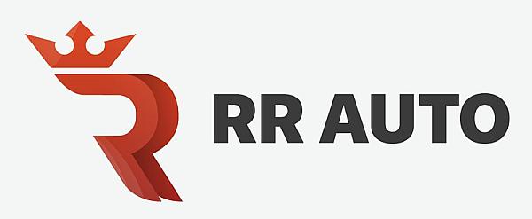 RR Auto