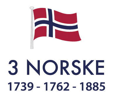 3 Norske Handel og Industri AS