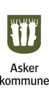 Asker Kommune