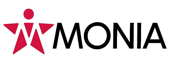 Monia AS