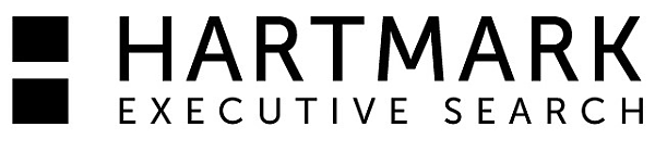 Hartmark Executive Search AS