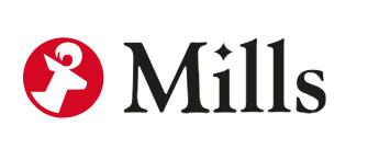 MILLS AS