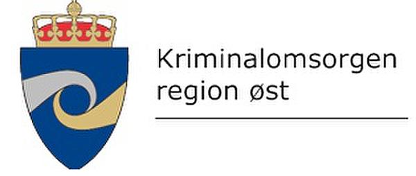 Kriminalomsorgen Region Øst