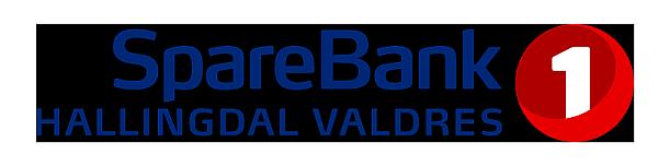SpareBank 1 Hallingdal Valdres