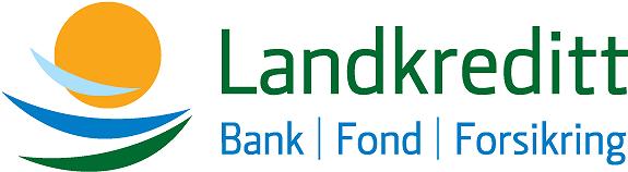 Landkreditt Bank AS