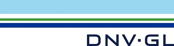 DNV GL AS